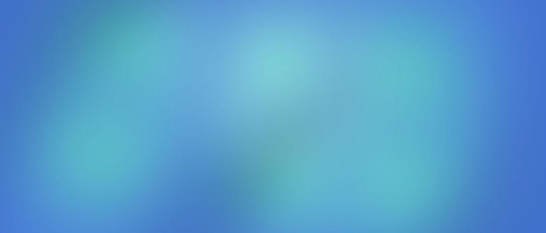 banner-bg-webdesign