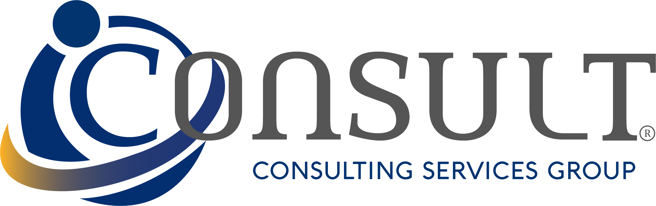 CONSULT - Consulting Services Group
